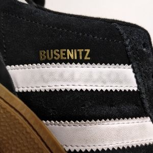 adidas Shoes - Adidas Busenitz sneakers